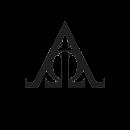 SDCS Logo Seal 2019